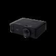 ACER DLP 3D Projektor X118H, SVGA, 3600 lm, 20000/1