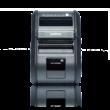 """BROTHER RJ-3150 3""""/80mm széles hordozható címke és blokknyomtató Wi-Fi, Bluetooth és színes kijelző"""