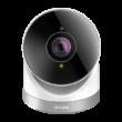 D-Link Kamera - DCS-2670L - 2 MP Full HD 180° Wireless 1920x1080 Vízálló Fix Kültéri Bullet