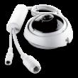 D-Link Vigilance - DCS-4622 - 360 Full HD PoE Network Camera