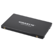 "GIGABYTE SSD 2.5"" SATA3 240GB"