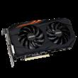 GIGABYTE Videokártya PCI-Ex16x AMD RX 570 4GB DDR5 OC