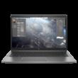 "HP ZBook Firefly 14 G7 14"" FHD AG, Core i7-10510U 1.8GHz, 16GB, 512GB SSD, Nvidia Quadro P520 4GB, Win 10 Prof."