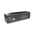 L33T Gaming Asar Bardagi - RGB Gaming mousepad (XXL) Fast surface. 920*294*3 mm