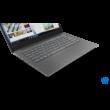 "LENOVO IdeaPad 530S-14ARR, 14.0"" FHD, AMD RYZEN3 2200U, 8GB, 256GB M.2 PCIE, AMD Radeon Vega, NO ODD, DOS, Black"