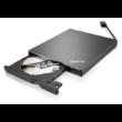 LENOVO ThinkPad ODD - Ultraslim USB DVD Burner