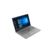 "LENOVO V330-15IKB, 15.6"" FHD, Intel Core i5-8250U (4C, 3.40GHz), 8GB, 256GB SSD, AMD Radeon 530, Win10 Pro, Iron Grey"