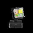 "PANASONIC Tablet ToughPad FZ-G1 MK4, 10.1"" Touch, Intel Core i5-6300U 2.4Ghz, 4GB, 128GB SSD, 4G, Win10 Pro"