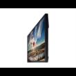 "Samsung LFD LED Monitor 32"", OM32H, 1920x1080, 60 Hz, 1000cd, 8 ms, 3000:1, HDMI, DisplayPort, USB, RS232"