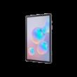 "Samsung Galaxy Tab S6 LTE 10.5"" - SM-T865NZAAXEH, Tablet, Szürke"