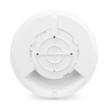 UBiQUiTi Access Point - UAP-AC-LR-5 - 450/867Mbit, 802.3af/A PoE & 24V PoE, 1 GbitLAN - 5db- PoE tápegység nélkül