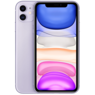 APPLE iPhone 11 256GB Purple (2019)