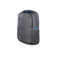 "DELL NB táska Urban Backpack 2.1 15.6"""