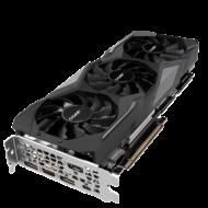 GIGABYTE Videokártya PCI-Ex16x nVIDIA RTX 2080 Ti 11GB DDR6 OC