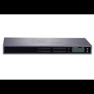 Grandstream VoIP-Analog Gateway, GXW4248