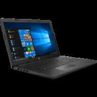 """HP 250 G7 15.6"""" FHD AG, Core i3-7020U 2.3GHz, 4GB, 500GB"""