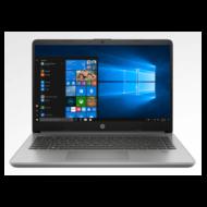 "HP 340S G7 14"" FHD AG, Core i5-1035G1 1GHz, 8GB, 256GB SSD, Win 10"