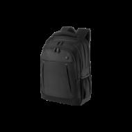 """HP NB Hátizsák Business Backpack, 17,3"""""""