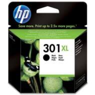 HP Patron No301XL fekete 480/oldal