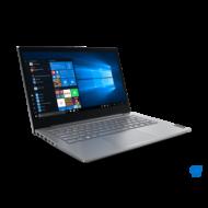 """LENOVO ThinkBook 14-IIL, 14"""" FHD, Intel Core i7-1065G7 (4C 3.90GHz), 16GB, 512GB SSD, Win10 Pro, Mineral Grey"""