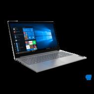 "LENOVO ThinkBook 15-IIL, 15.6"" FHD, Intel Core i5-1035G1 (4C 3.60GHz), 8GB, 256GB SSD, NoOS, Mineral Grey"