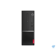 LENOVO  V50s SFF, Intel Core i3 10100 (4C, 4.3GHz), 8GB, 256GB SSD, No OS