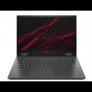 "OMEN by HP 15-en0001nh, 15.6"" FHD AG IPS 144Hz, Ryzen5 4600H, 16GB, 512GB SSD, Nvidia GF GTX 1650Ti 4GB, Shadow Black"