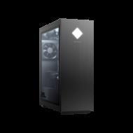 OMEN by HP GT12-0004nn, Core i7-10700, 16GB, 512GB SSD, 2TB, NVidia RTX 2060S 8GB, Shadow Black