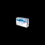 Samsung CLT-M5082S; Magenta toner CLP-620/670, CLX-6220/6250 tipusú színes lézernyomtatóhoz és MFP-hez (2000lap)
