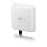 ZYXEL Wireless Router LTE B1/3/7/8/20/38/40,WCDMA B1/8, Standard,EU/UK Plug,FCS, support CA B1+B3
