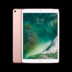 APPLE Apple 10.5-inch iPad Pro Wi-Fi 512GB - Rose Gold (2017)