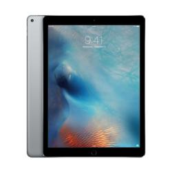 """Apple iPad Pro 12,9"""" Wi-Fi 32GB - Space Gray"""