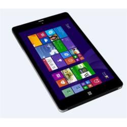 """KIANO Intelect 8 3G MS BUNDLE TABLET PC 8"""" 1280x800 16:9 IPS, Quad-Core 1,3 GHz Intel Atom Z3735F 1,3 GHz, 1GB RAM, 16GB"""