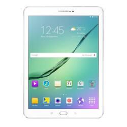 "Samsung Galaxy Tab S2 SM-T713 tablet, SM-T713NZWEXEH, 8"", 32GB, Wifi, fehér"