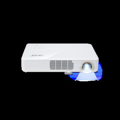 ACER DLP Projektor PD1520i, FHD, 2000Lm, 10000/1, USB