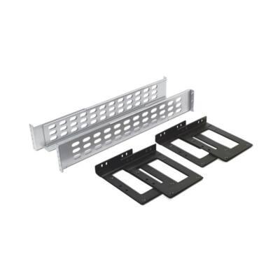 APC Smart-UPS SURTRK2 RT rackbe építő keret