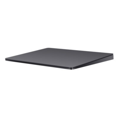 APPLE Magic Trackpad 2 (2015), Space Grey