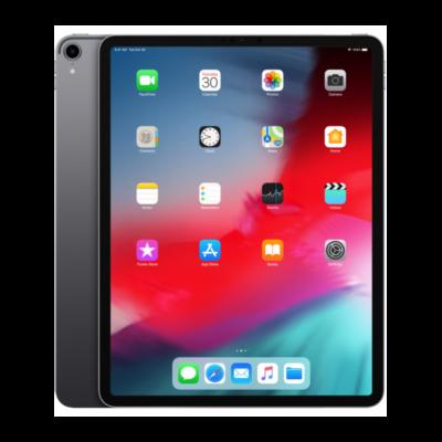 """Apple 12.9"""" iPad Pro Wi-Fi 1TB - Space Grey (2018)"""