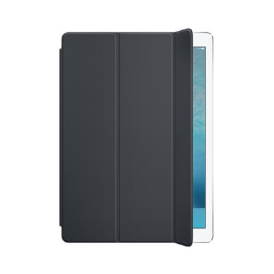 Apple Smart Cover ,12.9 iPad Pro - Charcoal Grey