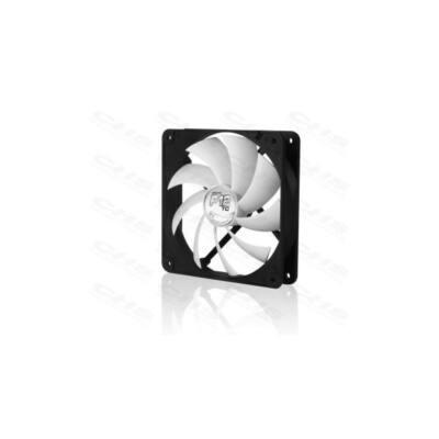 Arctic Cooling Rendszerhűtő ventillátor Arctic F8 TC, 8cm