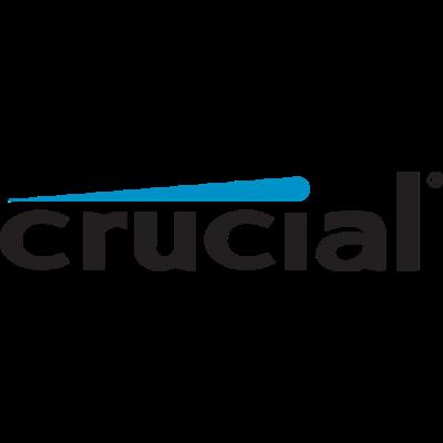 CRUCIAL Memória DDR4 16GB 2666MHz ECC