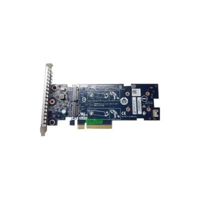 DELL EMC szerver BOSS - Controller card, Full Height.
