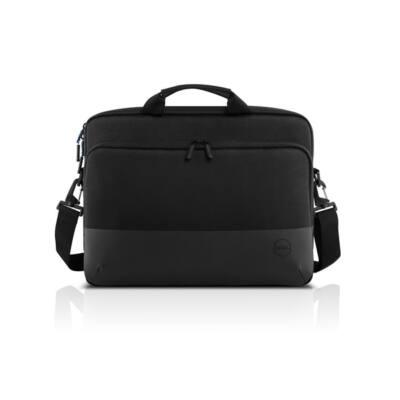 "DELL NB táska Professional Slim Briefcase 15"""