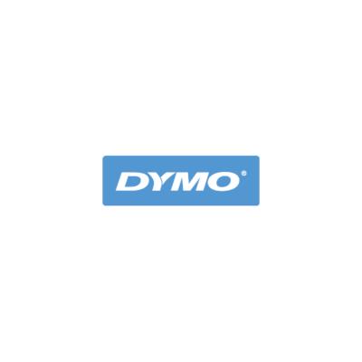 DYMO 11354 , Etikett, 57mmx32mm, fehér (1000db/doboz)