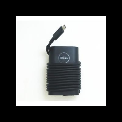 Dell AC adapter 65W USB-C