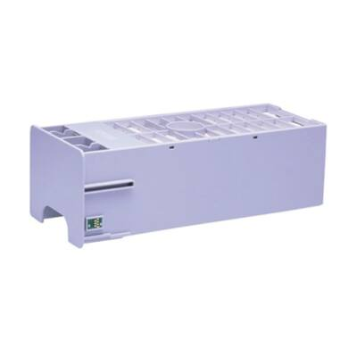 EPSON Maintenance kit SP7700/9700