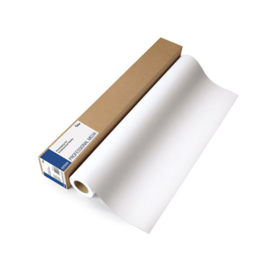 EPSON Presentation Paper HiRes 180, 914mm x 30m