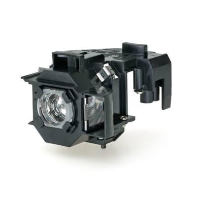 EPSON Projektor Izzó LÁMPA L34