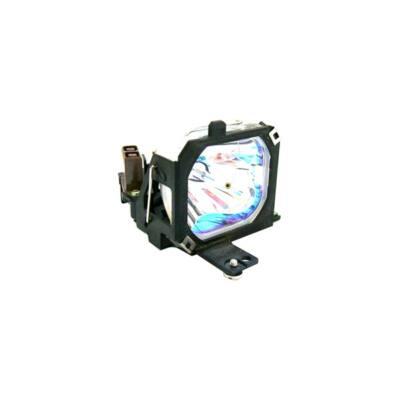 EPSON Projektor izzó EMP-5350/7250/7350