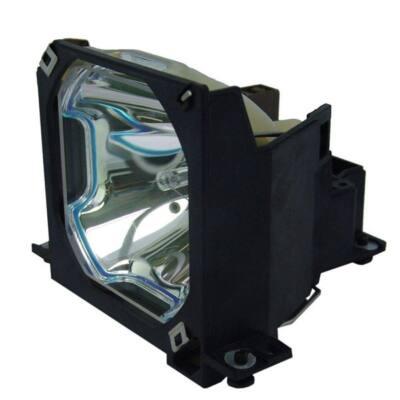 EPSON Projektor izzó EMP-8000/9000